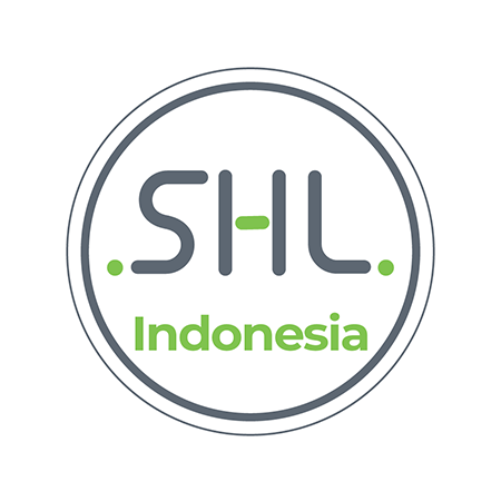 SHL Indonesia